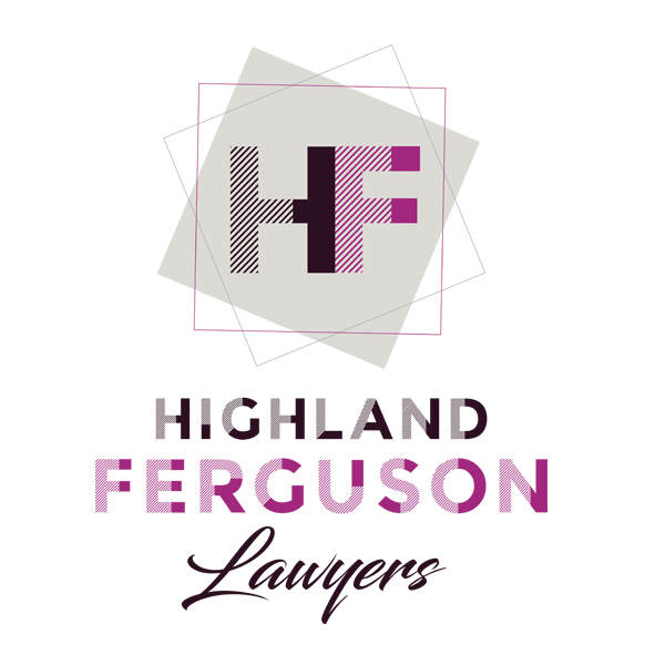 Highland Ferguson Lawyers