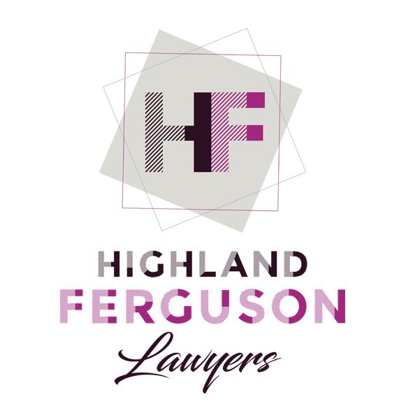 Highland Ferguson Lawyers
